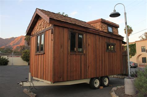 zillow tiny homes for sale house of the week big born in tiny house zillow porchlight