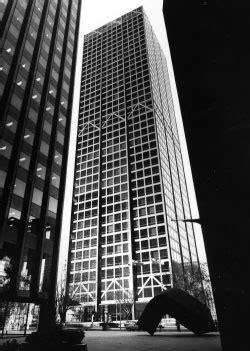 25 year award | architectureau