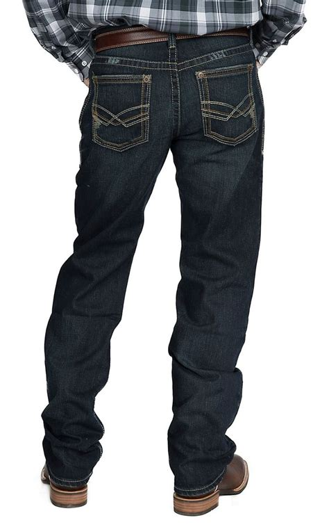boot cut mens 308 best images about clothes on see best