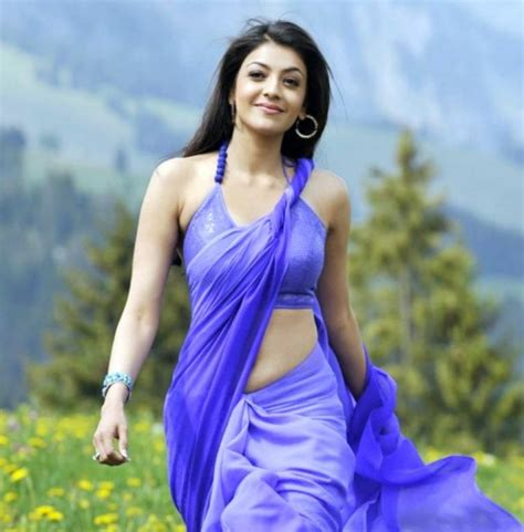 hindi film actress kajal indian actresses 6 bollywood and more hubpages