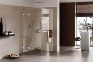 moderne duschen duschkabinen glasschiebet 252 ren innent 252 ren
