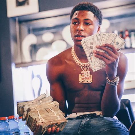 youngboy never broke again no mentions lyrics download mp3 youngbody never broke again war with us