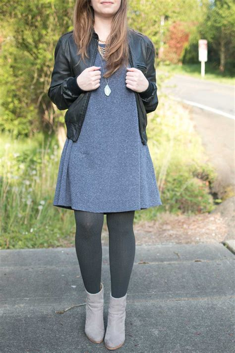 patterned tights how to wear how to wear patterned tights hellorigby com fashion style