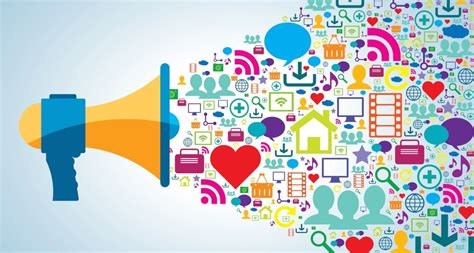 best marketing best marketing strategy you should