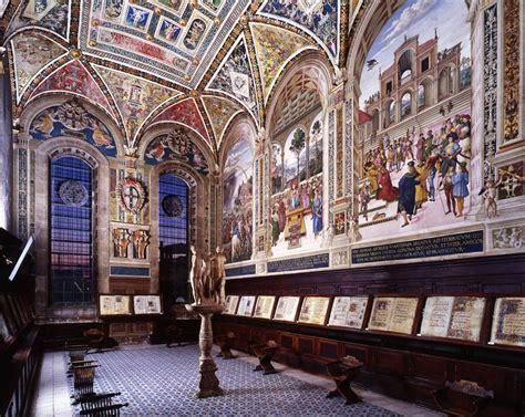 libreria piccolomini libreria piccolomini artplace