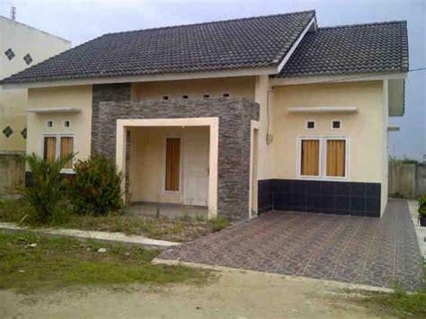 Jual Alarm Rumah Di Palembang rumah dijual di akasia komplek opi jakabaring palembang