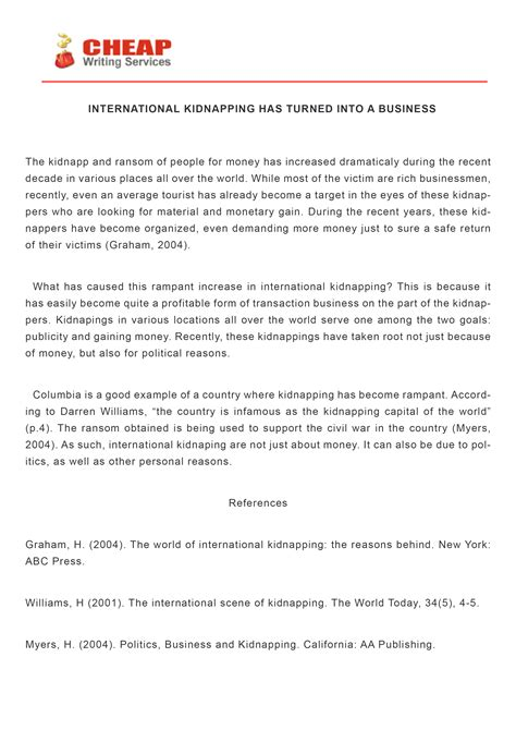 Essay Proofreader by Sm Sains Alam Shah Menzahirkan Pemimpin Bertaraf Dunia