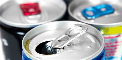 energy drink bad for you are energy drinks really bad for you healthliving today
