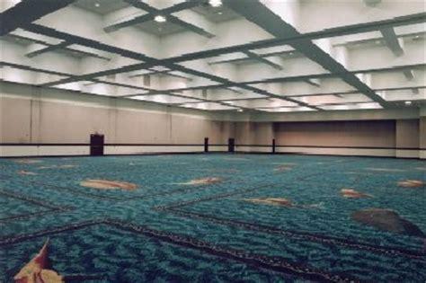 Home Design Show Broward Convention Center Guide To The Broward County Convention Center 171 Cbs Miami