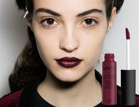 Matte Liquid Lisptick Jenner Lip Single Diskon best 2016 matte liquid lipsticks jenner lip kit alternatives fashionisers