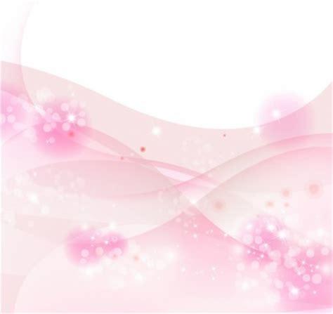 white lotus day spa point astratto sfondo rosa chiaro sfondo vettoriale vettoriali