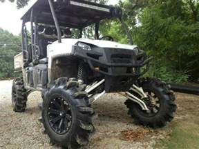 Tires For Polaris Ranger Crew Polaris Ranger And A Amazing Set Superior Traction Llc