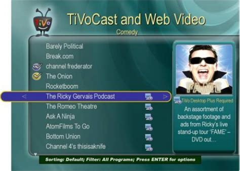 Ces 2008 Bt Vision To Be Available Through Xbox 360 2 by Ces 2008 Tivo Gets Rss Feeds Through Season Pass Slashgear