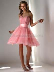 Dresses To Wear To A Wedding How To Choose Cute Dresses To Wear To A Wedding Dresses Shopping Com Prlog