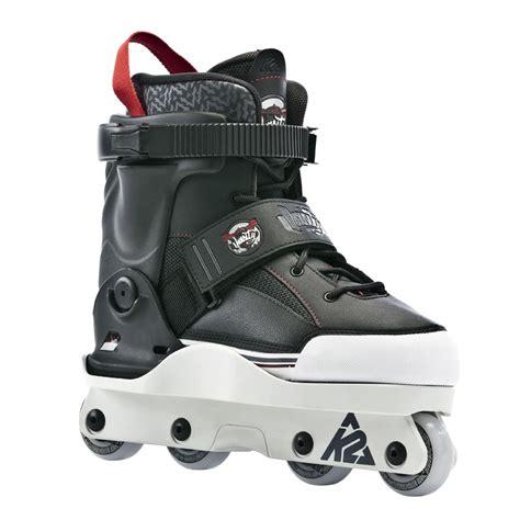 Inline Skate inliner inline skates und speed skating im detail