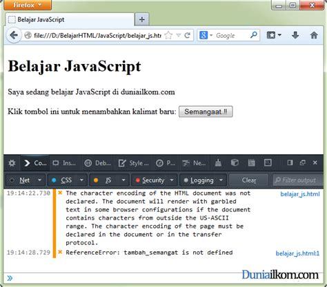 javascript node js tutorial pdf tutorial javascript javascript tutorial mozilla