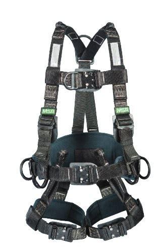 Arc Search Rescue Home carleton rescue equipment