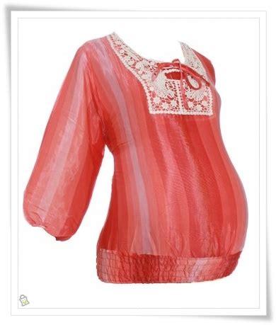 Atasan Wanita Marc baju foto gambar baju muslim