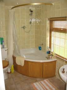 Shower Screens For Corner Baths theme of the day corner baths with shower screen