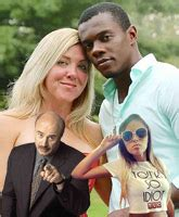 90 day fiance aziza update 90 day fiance stars danielle and mohamed split up