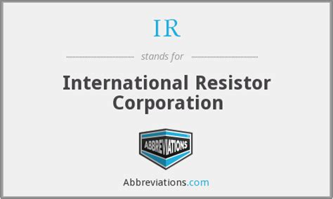 what is resistor in telugu resistor definition in telugu 28 images scorpio personality overview profile characteristics