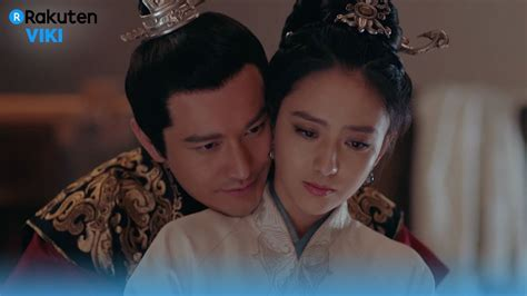 dramacool nirvana in fire 2 nirvana in fire 2 ep7 love you for a lifetime eng sub