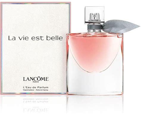 Lancome La Vie Est 100ml la vie est by lancome