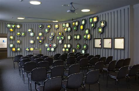 botanischer garten berlin vermietung bl 252 tensaal im botanischen museum bgbm