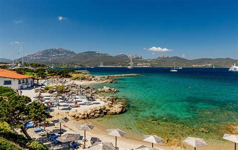 porto rotondo hotels luxury hotels in porto rotondo exclusive in