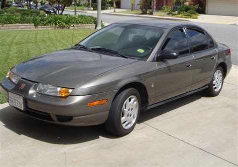 2001 saturn recalls image gallery 2001 saturn