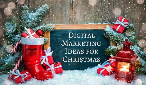 fabulous  marketing ideas  christmas cooler insights