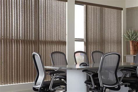 custom l shades denver vertical blinds vertical shades fabric vinyl wood