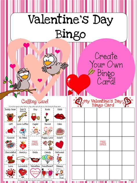 make your own day cards 30 best s day classroom ideas images on