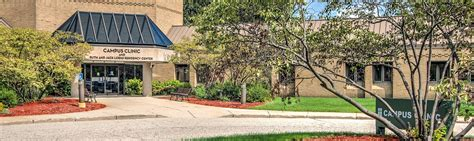 Pine Rest Grand Rapids Detox by Pine Rest Cus Clinic Psychotherapy Counseling In Se