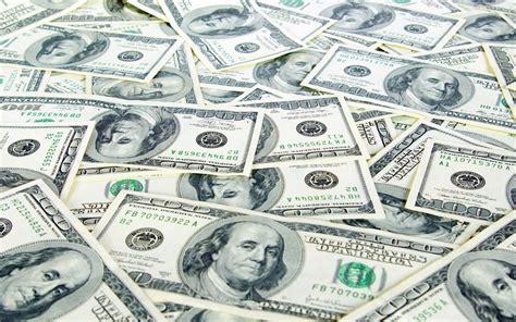 The Dollars argentinien tipp ein jahr lang um die welt