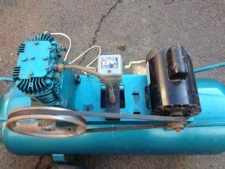 speedaire dayton 4z705 portable air compressor 120 vac 60 hz 9a 1 2 hp on popscreen