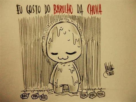 Sketches O Que é by Desenhos Garoto Solitario Pesquisa Frases