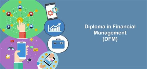 Correspondence Mba Colleges In Navi Mumbai by Financial Management Diploma Courses Programs Center