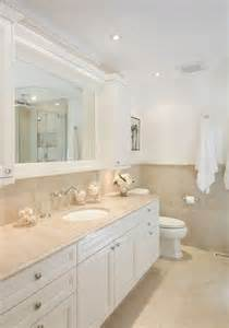 beige bathroom ideas 25 best ideas about beige bathroom on half