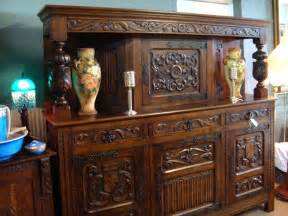how to sell antique furniture vintage furniture 28 cool hd wallpaper hivewallpaper