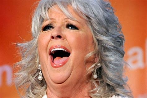 Paula Is My New Favourite by Paula Deen S New Cooking Show Davidfeldmanshow