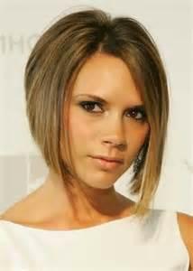 coupe cheveux femme court simulation