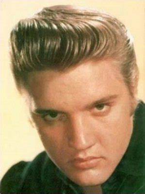 32 hysteria inducing facts about elvis presley.
