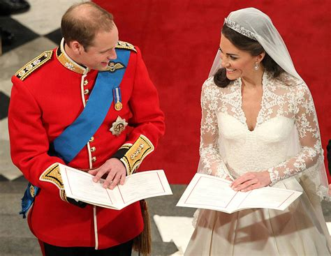 william and kate royal wedding 2011 celebrity gossip entertainment news celebrity news