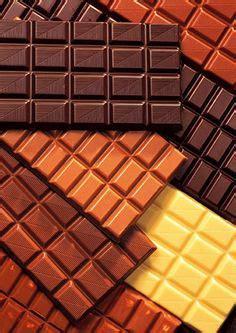 1000 images about schokolade chocolate on pinterest vintage style schokolade and shabby
