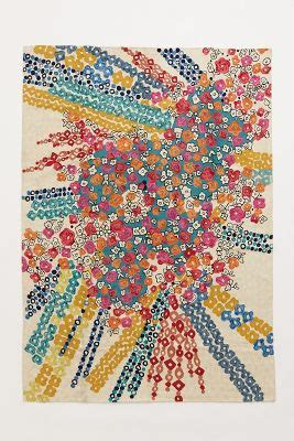 anthropologie rugs uk anthropologie favorites bohemian rugs and curtains