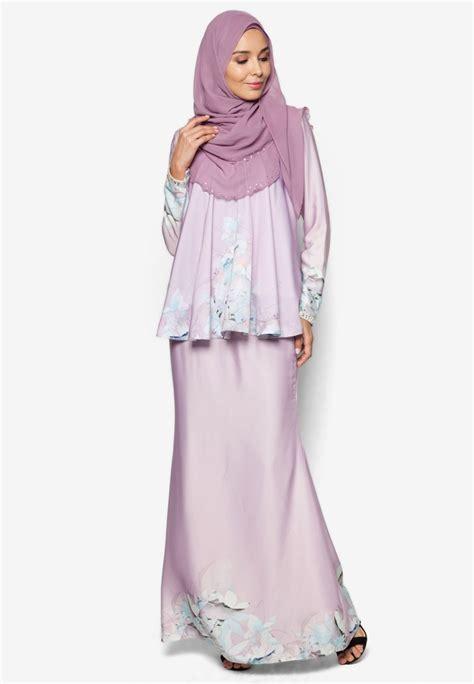 model pakaian jubah muslimah fesyen pakaian moden hairstylegalleries com