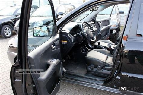 automotive air conditioning repair 2007 kia sportage electronic toll collection 2007 kia sportage 2 0 ex 4wd air conditioning leather gsd ahk car photo and specs
