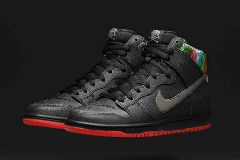 Nike Dunk High nike dunk high pro sb spot air 23 air release dates foosite air max and more