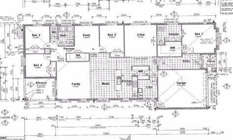 floor plans for businesses construction building floor plans business office floor